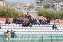 Cus Messina - Polisportiva Messina Under 15 - 02-04-2017 - 7
