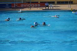 Ossidiana - Polisportiva Messina U13 2017 - 1