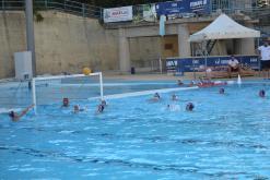 Ossidiana - Polisportiva Messina U13 2017 - 19