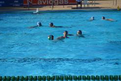 Ossidiana - Polisportiva Messina U13 2017 - 2