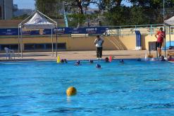 Ossidiana - Polisportiva Messina U13 2017 - 20