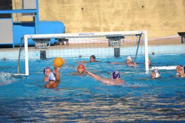 Ossidiana - Polisportiva Messina U13 2017 - 39