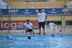 Ossidiana - Polisportiva Messina U13 2017 - 45