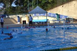 Ossidiana - Polisportiva Messina U13 2017 - 46