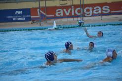 Ossidiana - Polisportiva Messina U13 2017 - 49