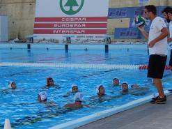 Ossidiana - Polisportiva Messina U13 2017 - 57