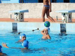 Acquagol alla piscina Magazzù 2017 - 102