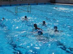 Acquagol alla piscina Magazzù 2017 - 14