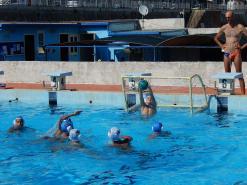 Acquagol alla piscina Magazzù 2017 - 3