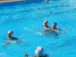 Acquagol alla piscina Magazzù 2017 - 46