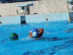 Acquagol alla piscina Magazzù 2017 - 59