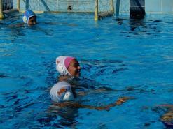 Acquagol alla piscina Magazzù 2017 - 60