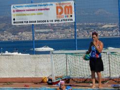 Acquagol alla piscina Magazzù 2017 - 70