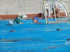 Acquagol alla piscina Magazzù 2017 - 73