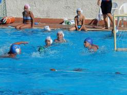 Acquagol alla piscina Magazzù 2017 - 81