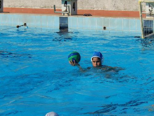 Acquagol alla piscina Magazzù 2017 - 97