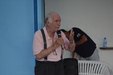 Vecchia Calotta - Memorial Carlo Scuderi 2017 - 32