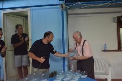 Vecchia Calotta - Memorial Carlo Scuderi 2017 - 42