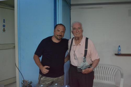 Vecchia Calotta - Memorial Carlo Scuderi 2017 - 43