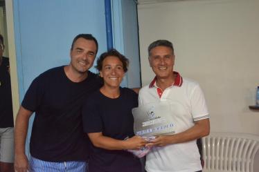 Vecchia Calotta - Memorial Carlo Scuderi 2017 - 56