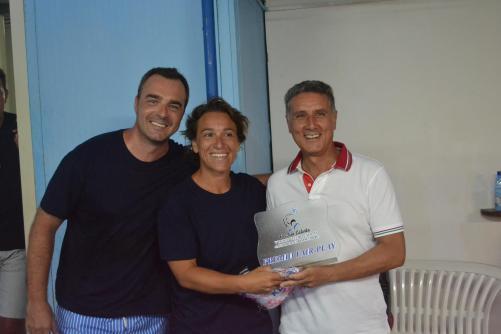 Vecchia Calotta - Memorial Carlo Scuderi 2017 - 57
