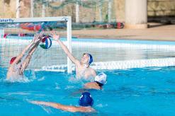 Ossidiana - Polisportiva Messina - Under 13 - 12