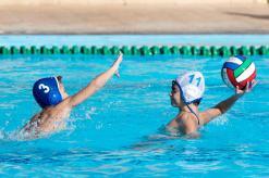 Ossidiana - Polisportiva Messina - Under 13 - 14