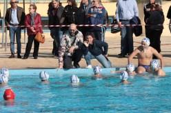 Polisportiva Messina - Cus Messina U17 - 35