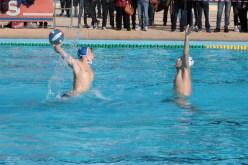 Polisportiva Messina - Cus Messina U17 - 47