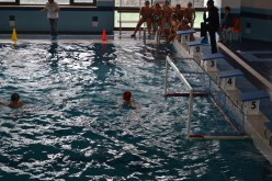 Blu Team - Polisportiva Messina - Under 17 - 39