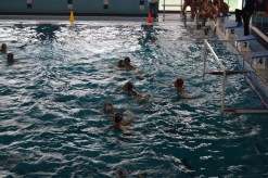 Blu Team - Polisportiva Messina - Under 17 - 63