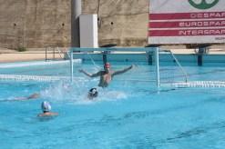 Polisportiva Messina - Brizz Catania - Under 17 - 39