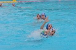 Polisportiva Messina - CUS Messina - Under 15 - 17
