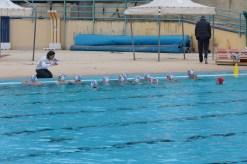 Polisportiva Messina - CUS Messina - Under 15 - 31