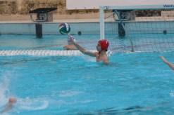 Polisportiva Messina - CUS Messina - Under 15 - 42