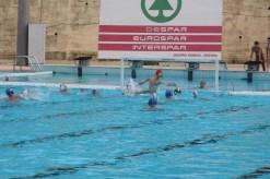 Polisportiva Messina - CUS Messina - Under 15 - 49
