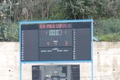 Polisportiva Messina - CUS Messina - Under 15 - 63