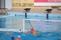 Polisportiva Messina - CUS Unime - Serie D - 125