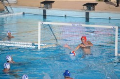 Polisportiva Messina - CUS Unime - Serie D - 133