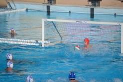 Polisportiva Messina - CUS Unime - Serie D - 134