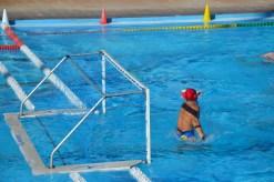 Polisportiva Messina - CUS Unime - Serie D - 139