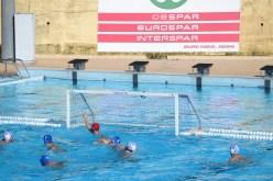 Polisportiva Messina - CUS Unime - Serie D - 2
