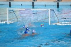Polisportiva Messina - CUS Unime - Serie D - 32