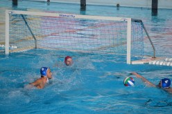 Polisportiva Messina - CUS Unime - Serie D - 45