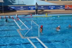 Polisportiva Messina - CUS Unime - Serie D - 47