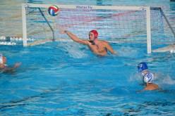 Polisportiva Messina - CUS Unime - Serie D - 67