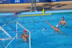 Polisportiva Messina - CUS Unime - Serie D - 78
