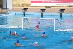 Polisportiva Messina - CUS Unime - Serie D - 82
