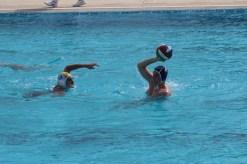 Cus Messina - Polisportiva Messina - Under 17 - 24