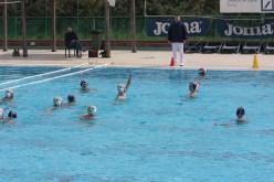 Cus Messina - Polisportiva Messina - Under 17 - 37